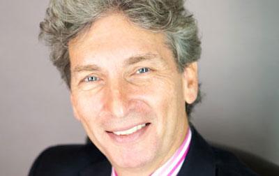 Mediator Irvin Schein